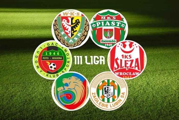 III liga sezon 2019/20