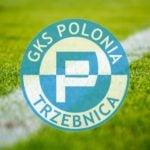 Fuzja Polonii z Polonią, czyli dopinanie formalności w Trzebnicy