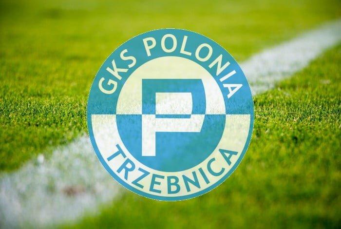 GKS Polonia Trzebnica