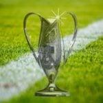 Okręgowy Puchar Polski. Trzy mecze w strefie wrocławskiej już dziś