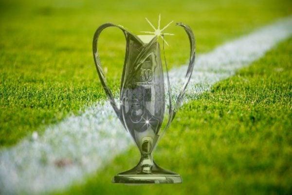 okręgowy Puchar Polski