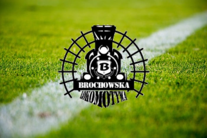 Semafor Brochów