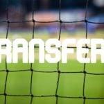 Transfery w IV lidze. Grupa wschodnia [CZEŚĆ I]