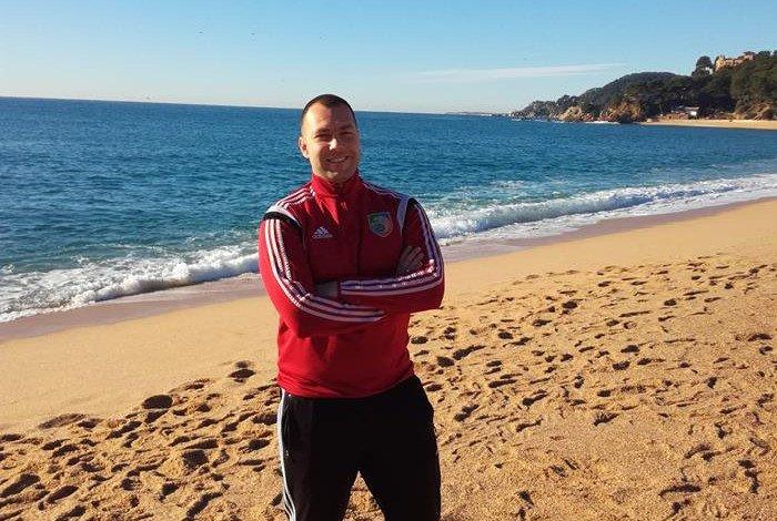 IV-ligowy Orkan Szczedrzykowice ma nowego trenera