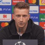 Borussia - Barcelona TV ONLINE (17.09. TRANSMISJA NA ŻYWO STREAM)