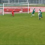 Rezerwy Śląska znów potwierdziły, że 2:0 to niebezpieczny wynik