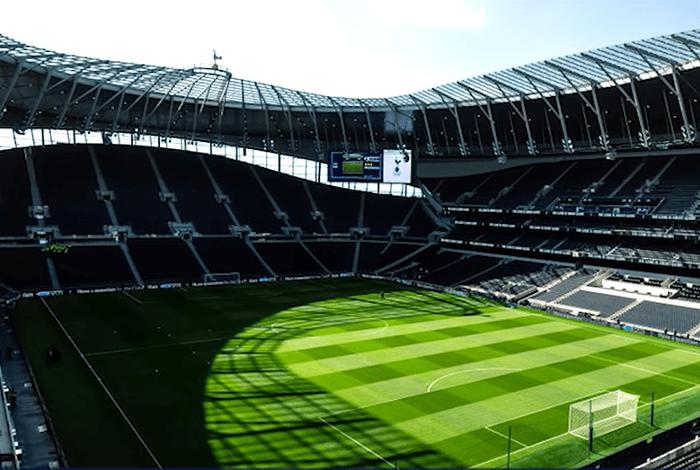 Tottenham – Bayern TV ONLINE