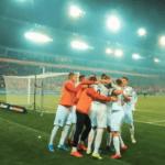 Widzew Łódź - GKS Katowice ONLINE STREAM [19.10. TRANSMISJA NA ŻYWO]