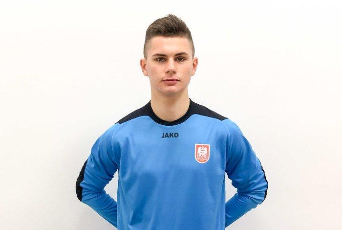 Bartłomiej Frasik