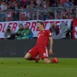 Bayern - Borussia TV ONLINE (09.11. TRANSMISJA NA ŻYWO, STREAMING)