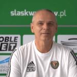 ŁKS - Śląsk ONLINE TV [08.11. TRANSMISJA NA ŻYWO STREAM]