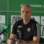 Śląsk - Legia transmisja [08.12. NA ŻYWO ONLINE STREAMING]