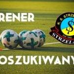 Zespół z wrocławskiej A klasy szuka trenera