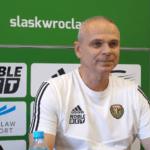 Śląsk - Górnik TV ONLINE (07.11. TRANSMISJA NA ŻYWO - GDZIE OGLĄDAĆ?)