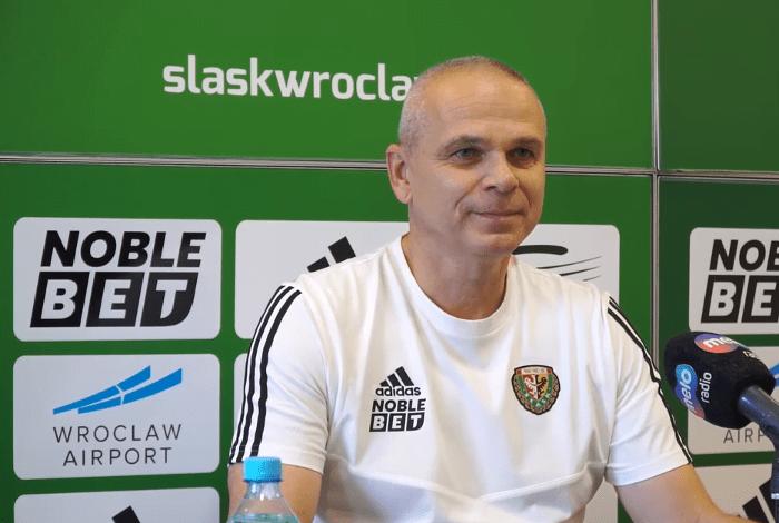 Śląsk – Górnik TV ONLINE (07.11. TRANSMISJA NA ŻYWO – GDZIE OGLĄDAĆ?)