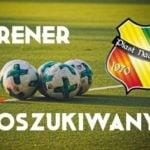 Klub z wrocławskiej A klasy poszukuje trenera
