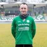 Mistrz Europy amatorów wraca do Polonii-Stali Świdnica