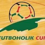"""II edycja Futboholik Cup już wkrótce. """"Grać"""" dla Wiki można już teraz"""