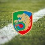 Dwóch wzmocni III-ligowe rezerwy, jeden trafi z III do I ligi