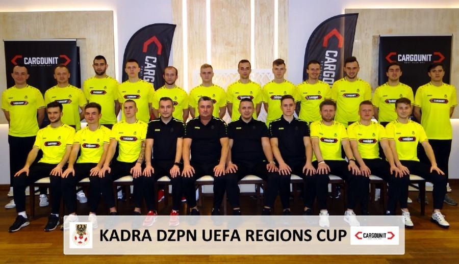 Ruszają mistrzostwa Polski. Oto kadra Dolnego Śląska i terminarz finałów