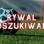 Polonia Miłoszyce szuka sparingpartnera na sobotę