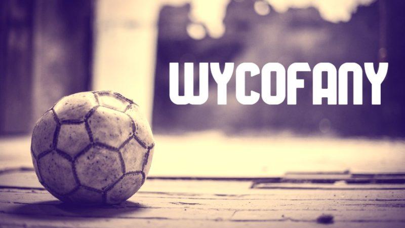 Podokręg Legnica: Dwie drużyny wycofały się z rozgrywek ligowych