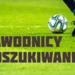 Beniaminek wrocławskiej A klasy szuka wzmocnień