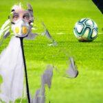 Rozgrywki ekstraklasy, I ligi i II ligi zawieszone do odwołania