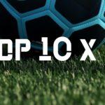 Najlepsze drużyny w okręgach na Dolnym Śląsku [TOP 10]