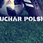 Okręgowy Puchar Polski ma zostać dokończony. W przyszłym sezonie będzie dobrowolny