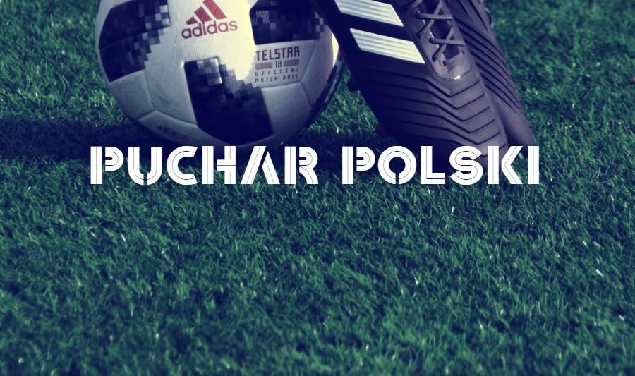 Okręgowy Puchar Polski. DolZPN wyznaczył terminy [AKTUALIZACJA]