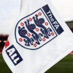 Anglicy anulowali sezon w niższych ligach. Jak będzie u nas?