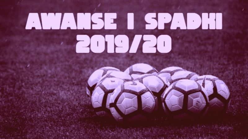 regulamin zakończenia sezonu 2019/20