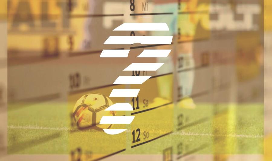 Kluby III i IV ligi czeka piłkarski maraton. Nawet 42 kolejki w sezonie?