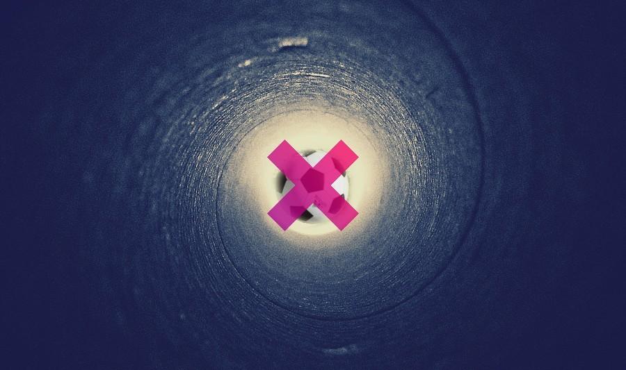 """""""Światełko w tunelu"""" gaśnie szybciej niż rozbłysło. Ale..."""