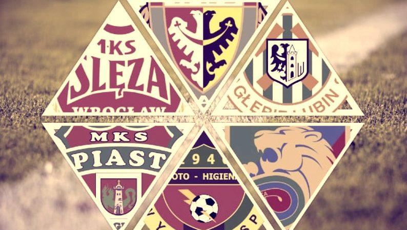 III liga co z sezonem 2019/20