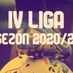 Jaka IV liga w przyszłym sezonie? Zagłosujecie w sondzie