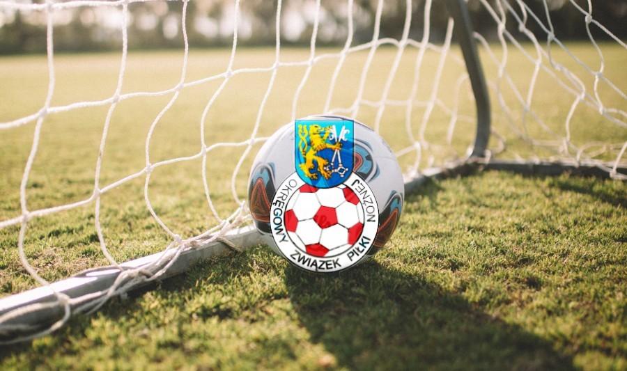 OZPN Legnica wykluczył kluby za długi, które wcześniej sprzedał firmie windykacyjnej