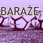 Baraże na Dolnym Śląsku: Losowanie w IV lidze i terminy w innych ligach