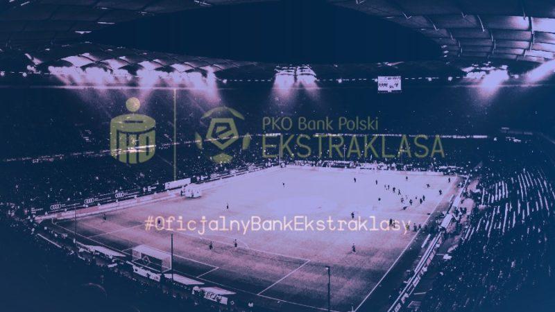Derby Lechia - Arka ONLINE