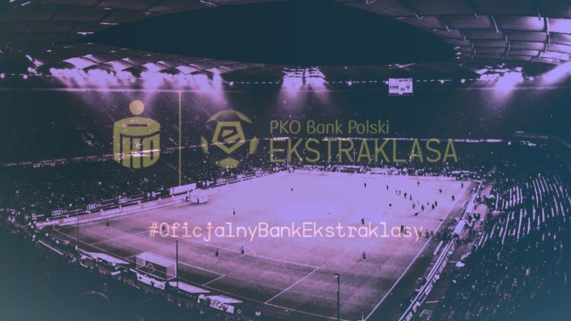 Lechia - Arka transmisja TV