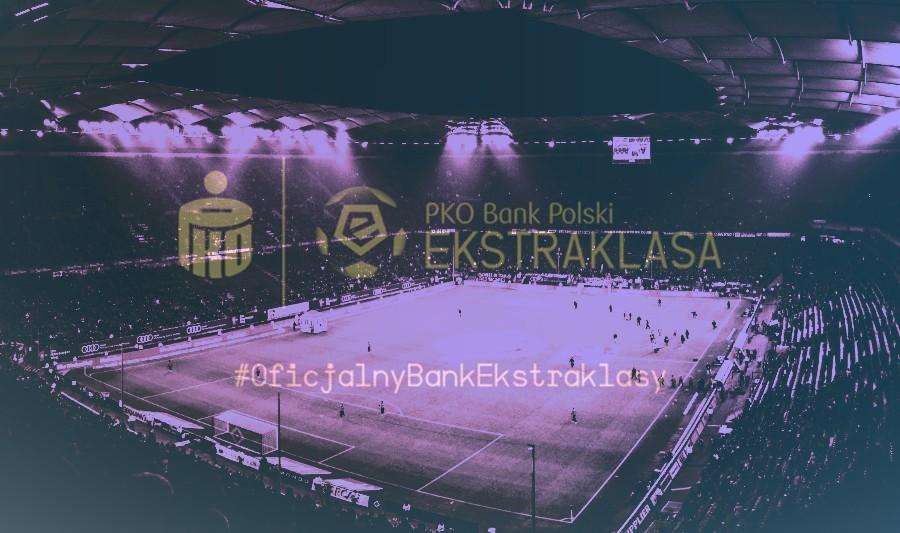 Lechia - Arka transmisja TV ONLINE (31.05.2020 DERBY TRÓJMIASTA NA ŻYWO)