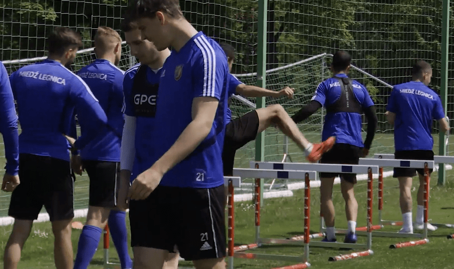 Miedź – Legia transmisja ONLINE [Puchar Polski TV, STREAM NA ŻYWO 26.05.2020]