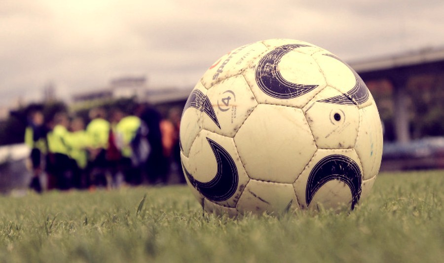 Drużyny młodzieżowe w sezonie 2020/21. Kto i jakie musi posiadać?