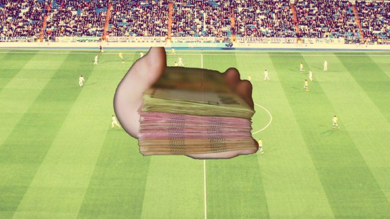 wynagrodzenia dla pośredników transakcyjnych