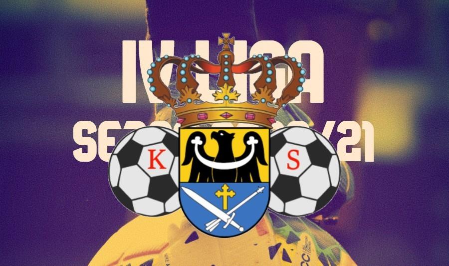 Kolejna zmiana trenera w IV lidze. Tym razem w Legnickim Polu