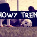 Trenerskie roszady w klubach w niższych ligach na Dolnym Śląsku