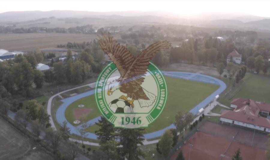 Pierwsze ruchy kadrowe beniaminka IV ligi z Lubawki