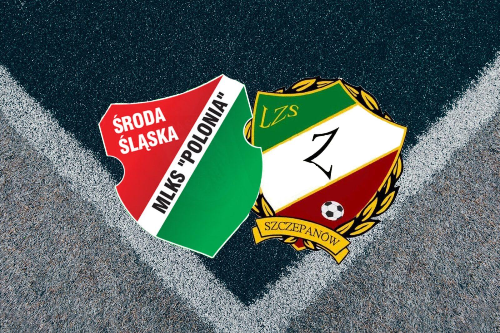 Szykuje się duża fuzja dwóch klubów pod Wrocławiem