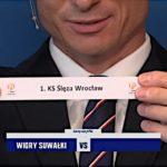 Puchar Polski 2020/21. Rywale dolnośląskich drużyn w I rundzie